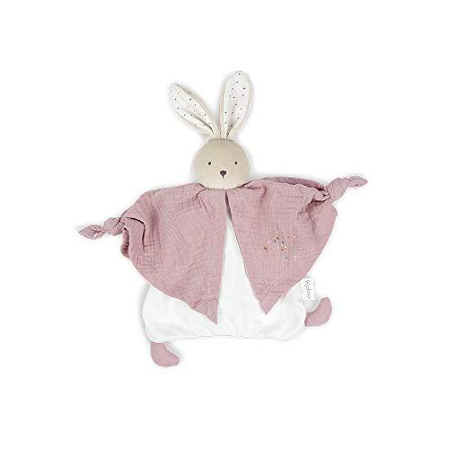 Kaloo - Colección Petit Pas - Doudou para Bebé Conejito de