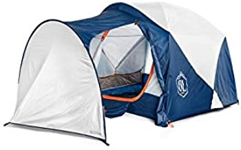 Best family tent with vestibule Reviews