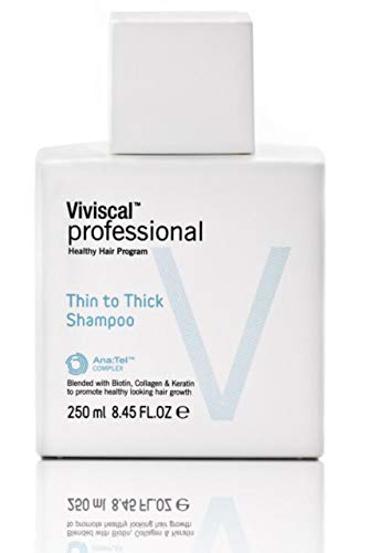 Viviscal Professional Thin to Thick…