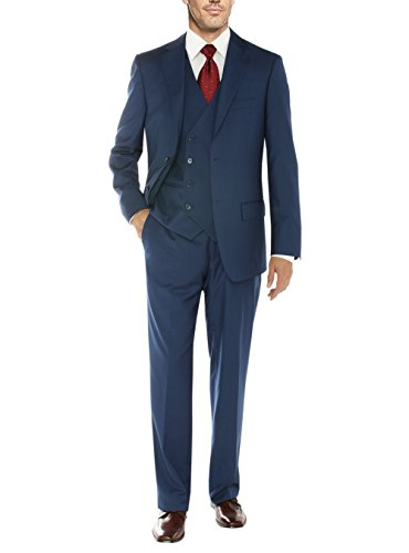 "Image of ""Salvatore Exte Mens Vested...: Bestviewsreviews"
