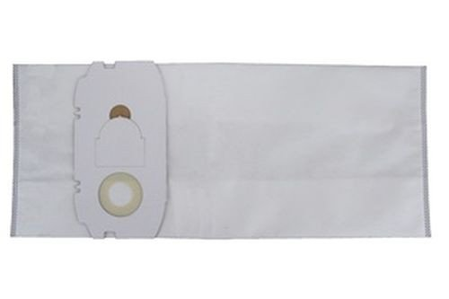 Daniplus © x sac filtrant, 5 sacs pour aspirateurs fESTOOL cT/cTL mINI/mIDI, 456772 498410
