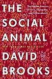 Social Animal (11) by Brooks, David [Hardcover (2011)]
