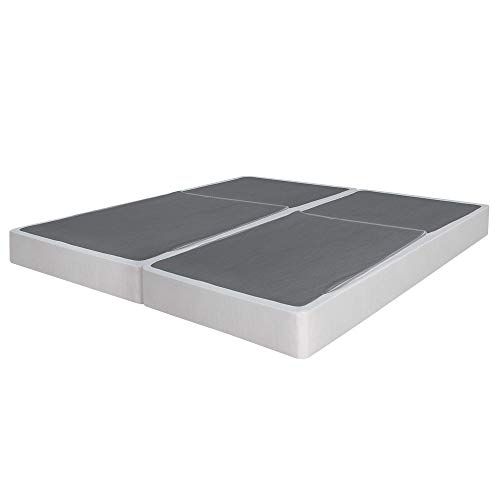 Best Price Mattress New Steel Box Spring