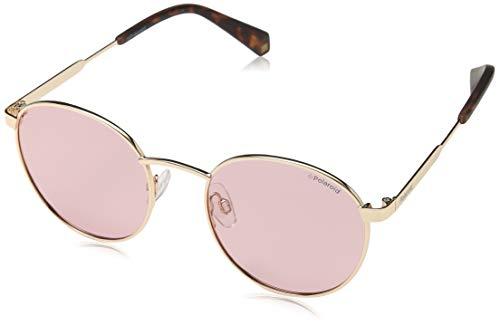 Polaroid PLD 2053/S 0F 35J 51 Gafas de sol, Rosa (Pink/Pink Pz), Unisex Adulto