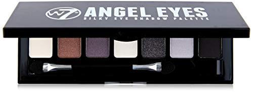 W7 Angel Eyes Jet Set