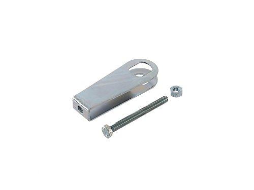 Tendeurs de chaîne – pour ETZ 250 TS250