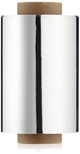 Efalock Professional Emotion Alufolie 15 my, 250 m, 1er Pack, (1x 1 Stück)