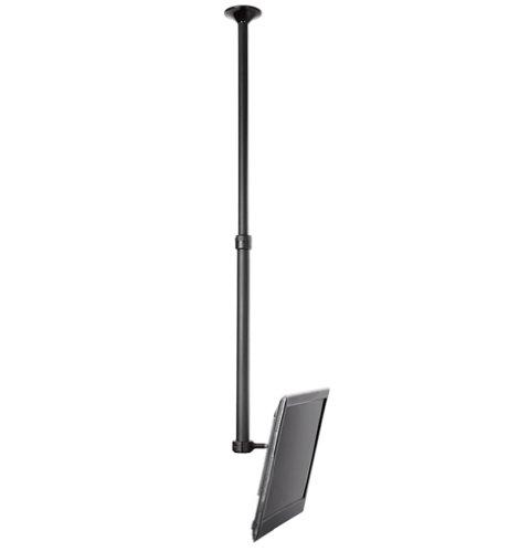 Atdec TH-1040-CTL Telehook Drop Length A…