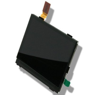 LCD Display Screen FOR Blackberry Tour 9630 004-111/112