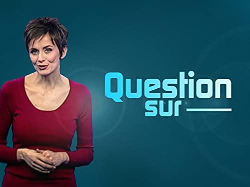 Question sur - Season 1