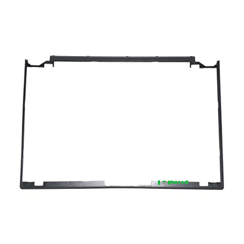 New Replacement for Lenovo ThinkPad T460S LCD Back Cover Touch +Front Bezel & Sheet Cover