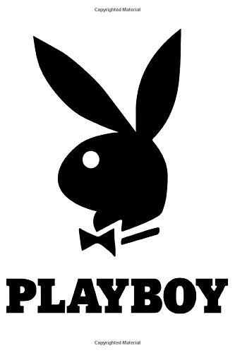 Password Book Playboy bunny logo, Beautiful artwork for sexy people. The Americans sexual symbol. a: Playboy bunny logo, Beautiful artwork for sexy ... internet password book organizer, alphabeti