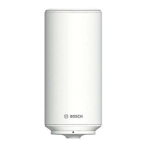 Termo Electrico Bosch ES 050-6 50 Litros