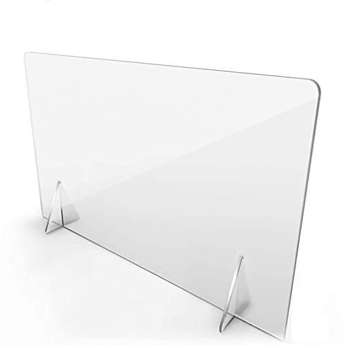 soporte ordenador sobremesa fabricante ZKHD