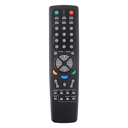 Cuque Mando a Distancia Inteligente, Mando a Distancia de Alto Rendimiento para DVD para TV para VCR
