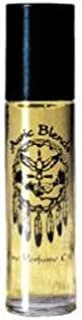 Egyptian Goddess 1/3oz Auric Blends perfume