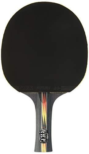 Stiga Raquette de Tennis de Table...