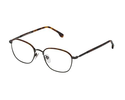 Lozza Brillen unisex VL2256H 568X