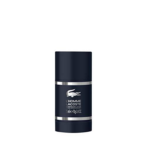 Lacoste Desodorante Stick 75 ml