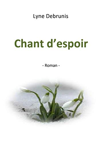 Chant d