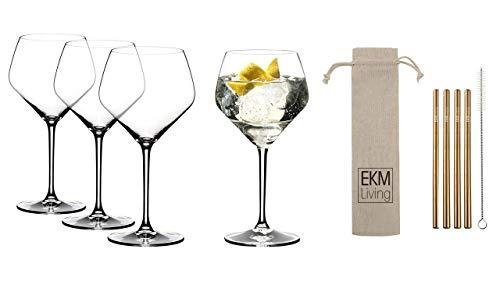 RIEDEL Gin Tonic Set 5441/97...