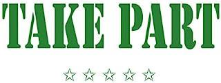 Bakers Pride OVEN CERAMIC BAKING DECK 2PCS T1120X