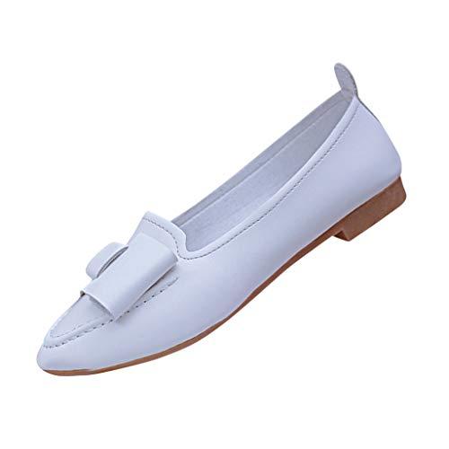 el precio se mantiene estable 100% de alta calidad modelado duradero Zapatos uterque   Mejor Precio de 2020 - Achando.net