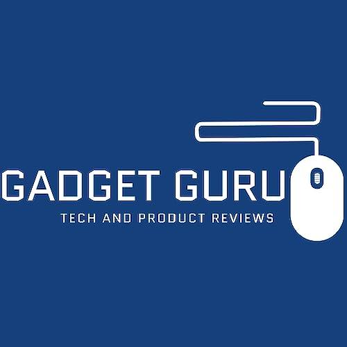 Gadget Guru
