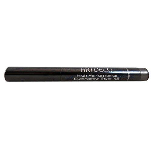 Artdeco High Performance Eyeshadow Stylo, 46, benefit lavender grey, 1er Pack
