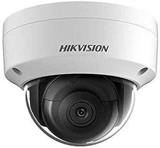 hikvision ds 2cd2185fwd i