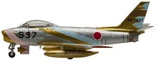 Hogan Miliary 1-200 HG7877 Jasdf F-86F-40 1-200 Blue Impulse Leader 92-7937