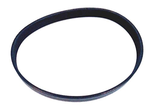 New Replacement Belt for use with Horizon T-500 Treadmill