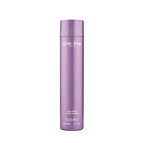 COTRIL - CREATIVE WALK - JALUROX - Prodigy shampoo (300ml)