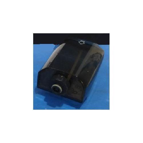 Ariete serbatoio tanica acqua scopa a vapore Steam Mop Sweeper 2706 4163