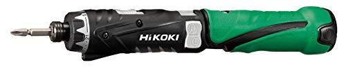Hitachi DB 3DL2 Akku-Knickschrauber | 3,6V / 1,5 Ah, 5 Nm, 450 g - 2