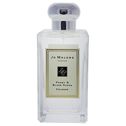 Jo malone peony & blush suede cologne spray (originally without box) 1.