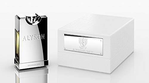 Alyson Oldoini Damendüfte Oranger Moi Eau de Parfum Spray 100 ml