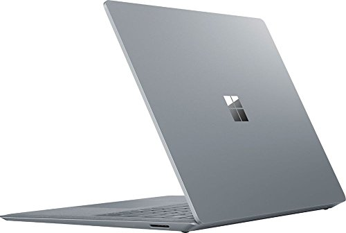 Compare Microsoft Surface DAP-00001 vs other laptops