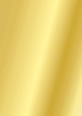 commercial gebuhrenfrei mastercard gold test & Vergleich Best in Preis Leistung