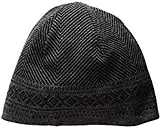 Mens Harald Hat