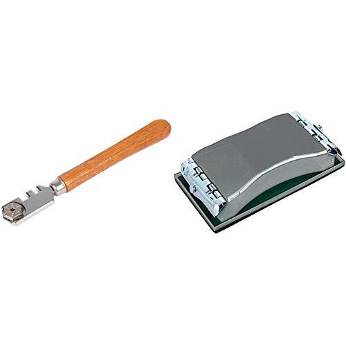 Wolfcraft 4109000   cortador