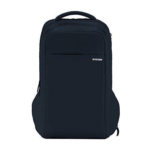 Incase ICON Laptop Backpack - Fits up to 15' Laptop
