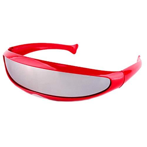 Heren Dames Fietsen Zonnebrillen Designer Buitensport Brillen Snel Anti-UV Fiets Hardlopen Vissen