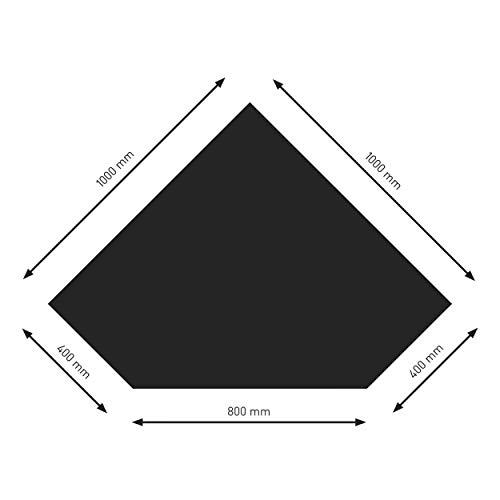 Schindler + Hofmann -   PU055-1B5-sw