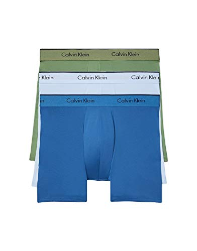 Most Popular Panties