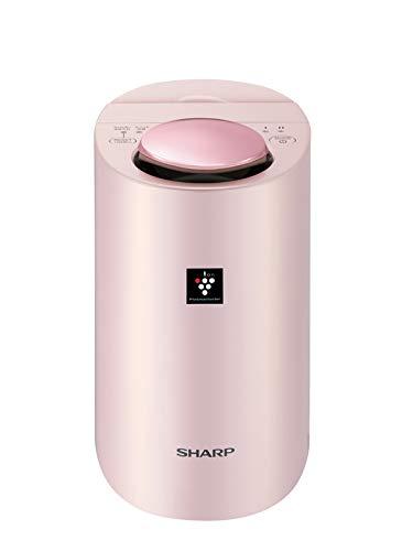 SHARP(シャープ)『プラズマクラスター保湿器(IB-HF6)』