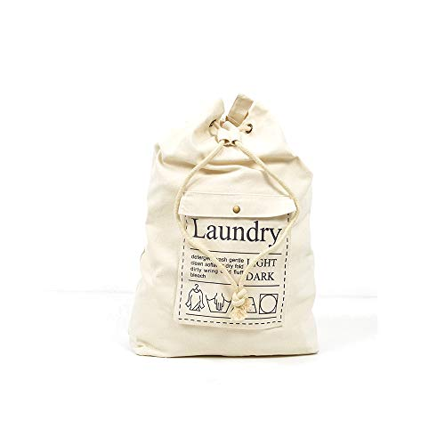 cubo ropa sucia bebe plegable,bolsa ropa sucia lavadora niños,cesta colada pequeña,cesto ropa sucia plegable infantile,cesta ropa limpia plegable con asas,canasta ropa sucia bebe,bolsa colada bebe