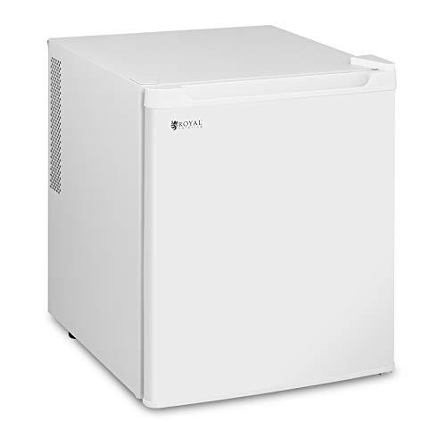 Royal Catering RCGK-48L Tafelmodel koelkast - 48 L - wit