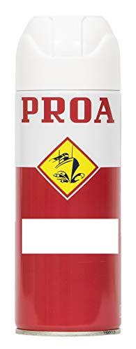 Aceite para Teca SPRAY. PROA. Protección y nutrición para la madera. Renueva tus muebles de jardín.