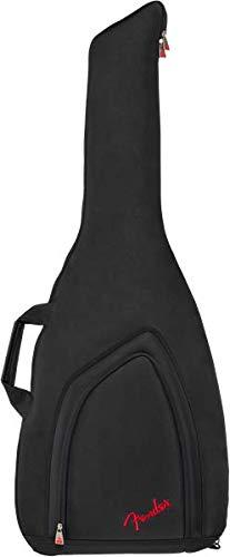 Fender FEJ-610 JAG/JM/Starcaster Gig Bag